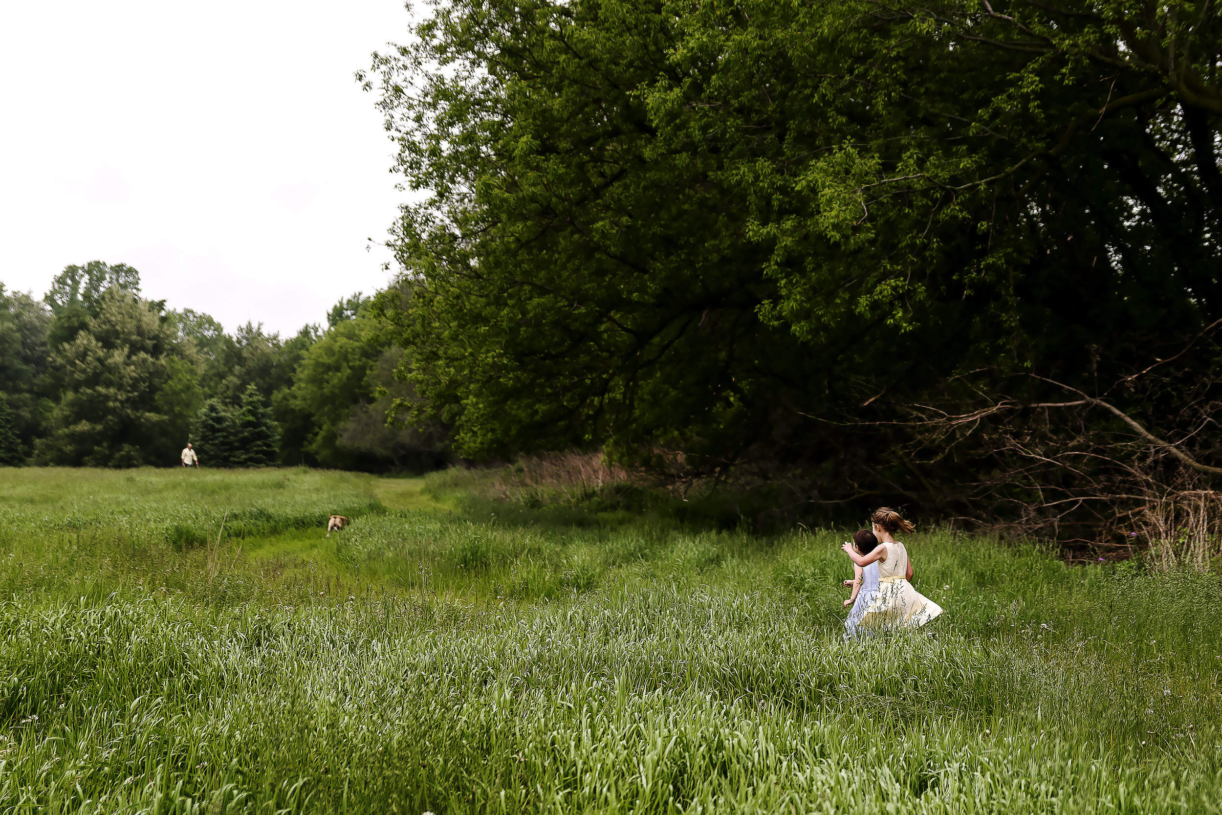 Photographer in Batavia NY
