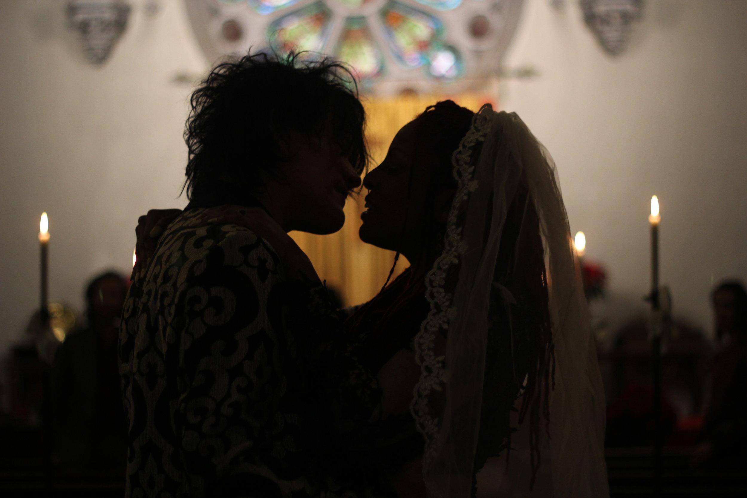 Paige Flash Wedding.JPG