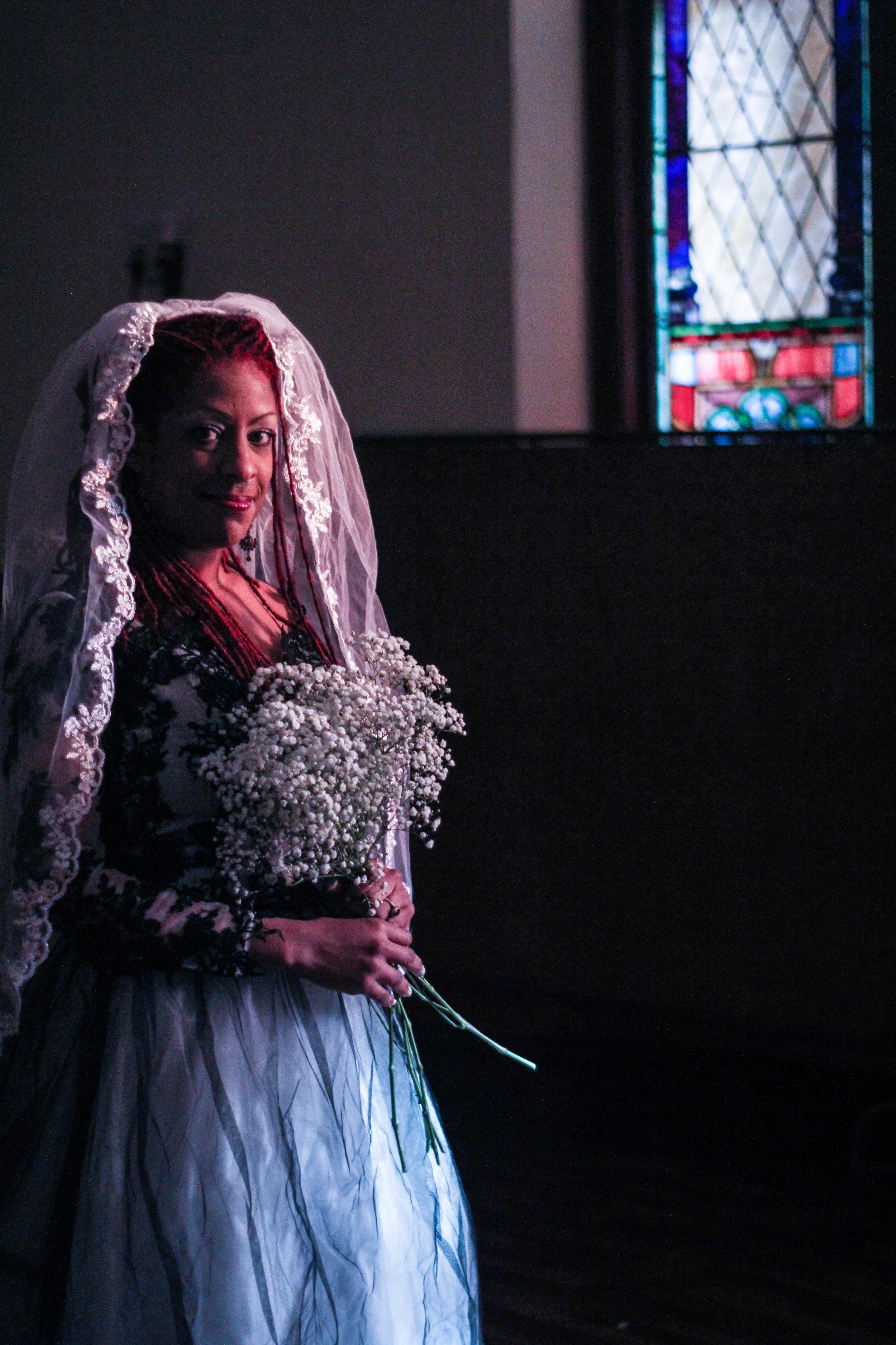 Paige Wedding Dress.jpg