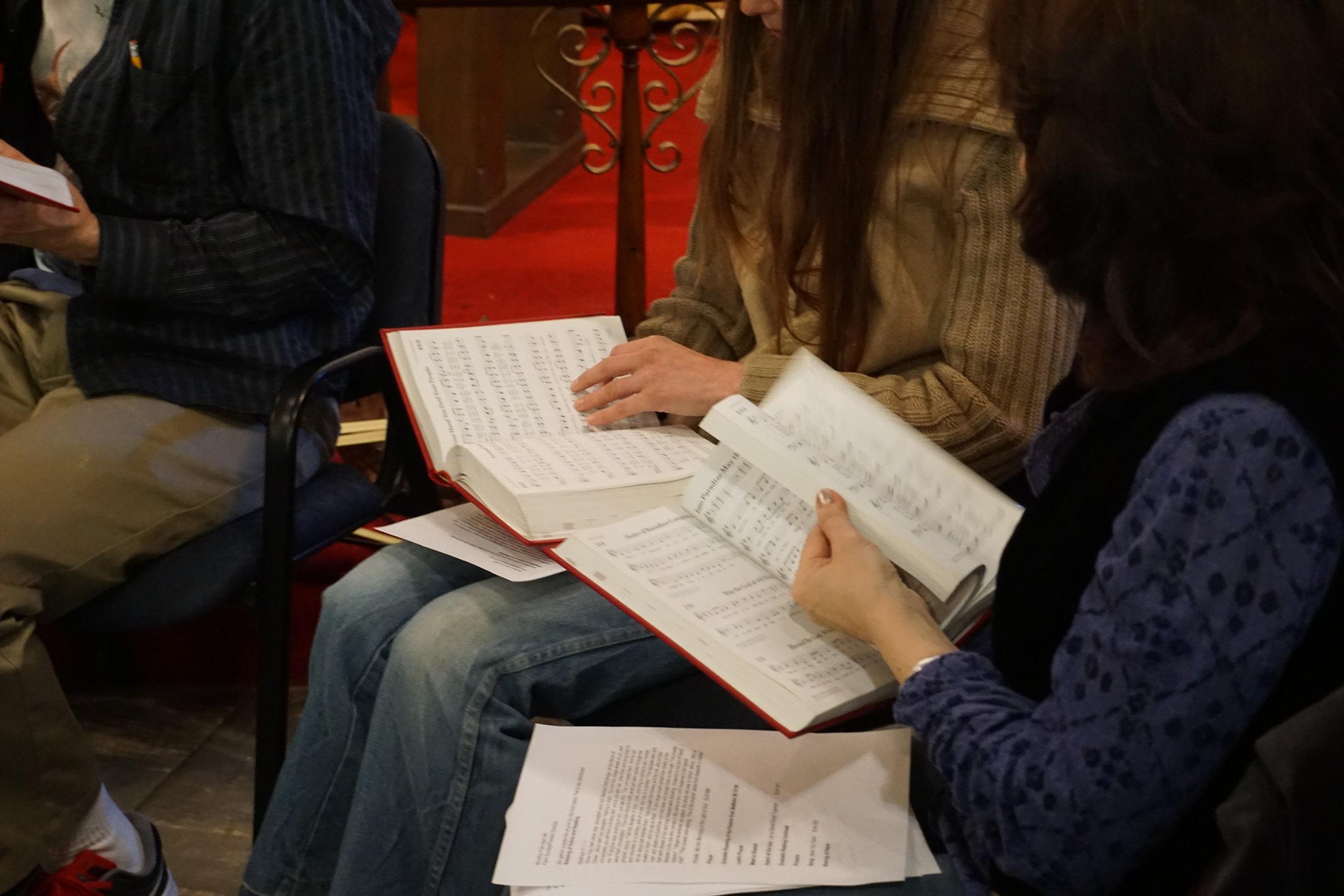 Hymnals.JPG