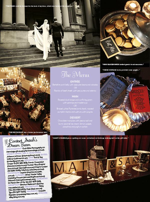 CS0512MDSarah&Matt2.jpg