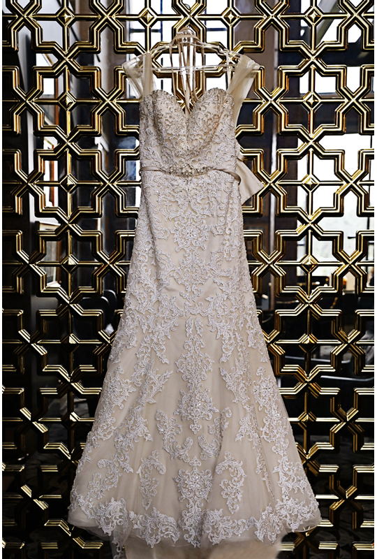 Beautiful #wedding Gown @Maggie.Sottero