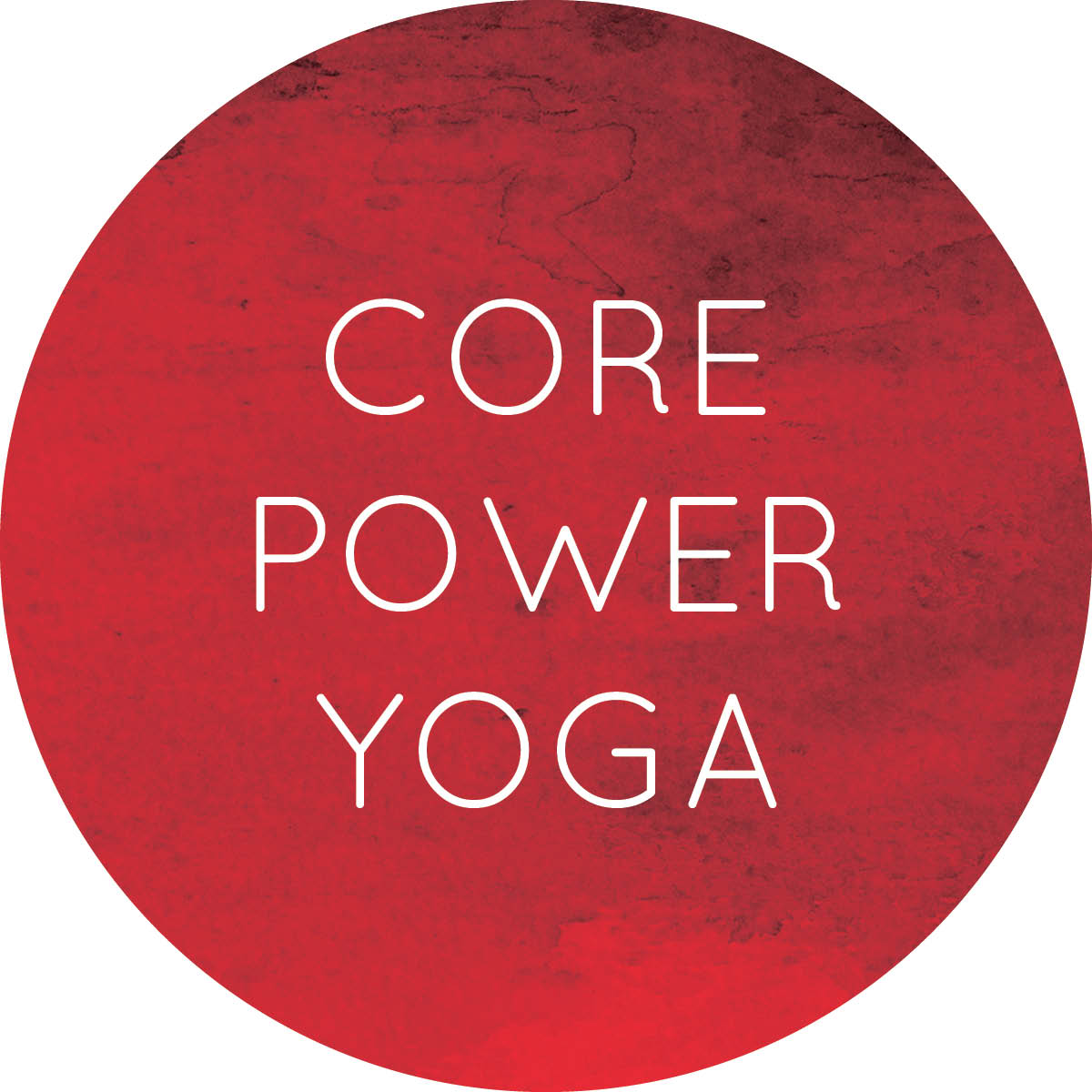 alex_geringer_core power yoga