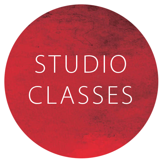 STUDIO_CLASSES_Red_Button.png