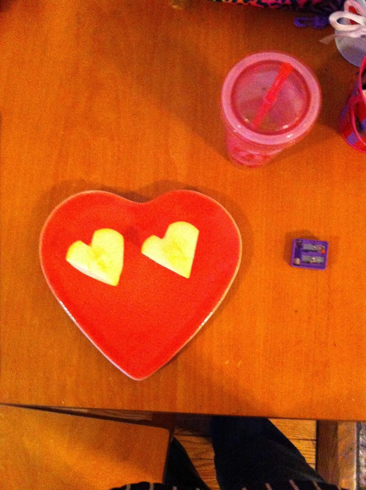 gift+heart.JPG