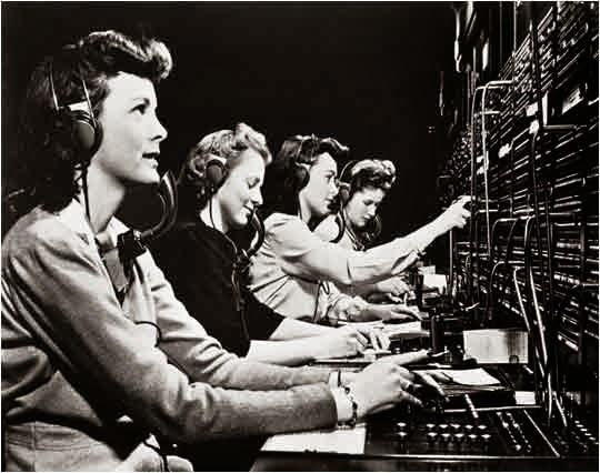 Old-fashioned-operators.jpg
