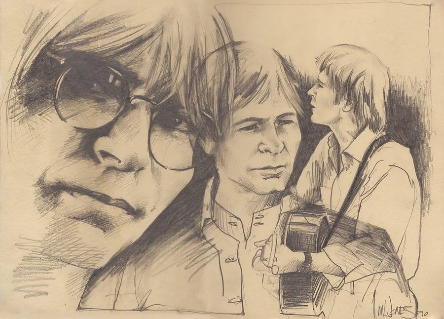 john-denver-drawing-john-brandon.jpg