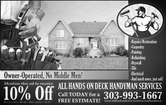 Handy-Man-Ad.png