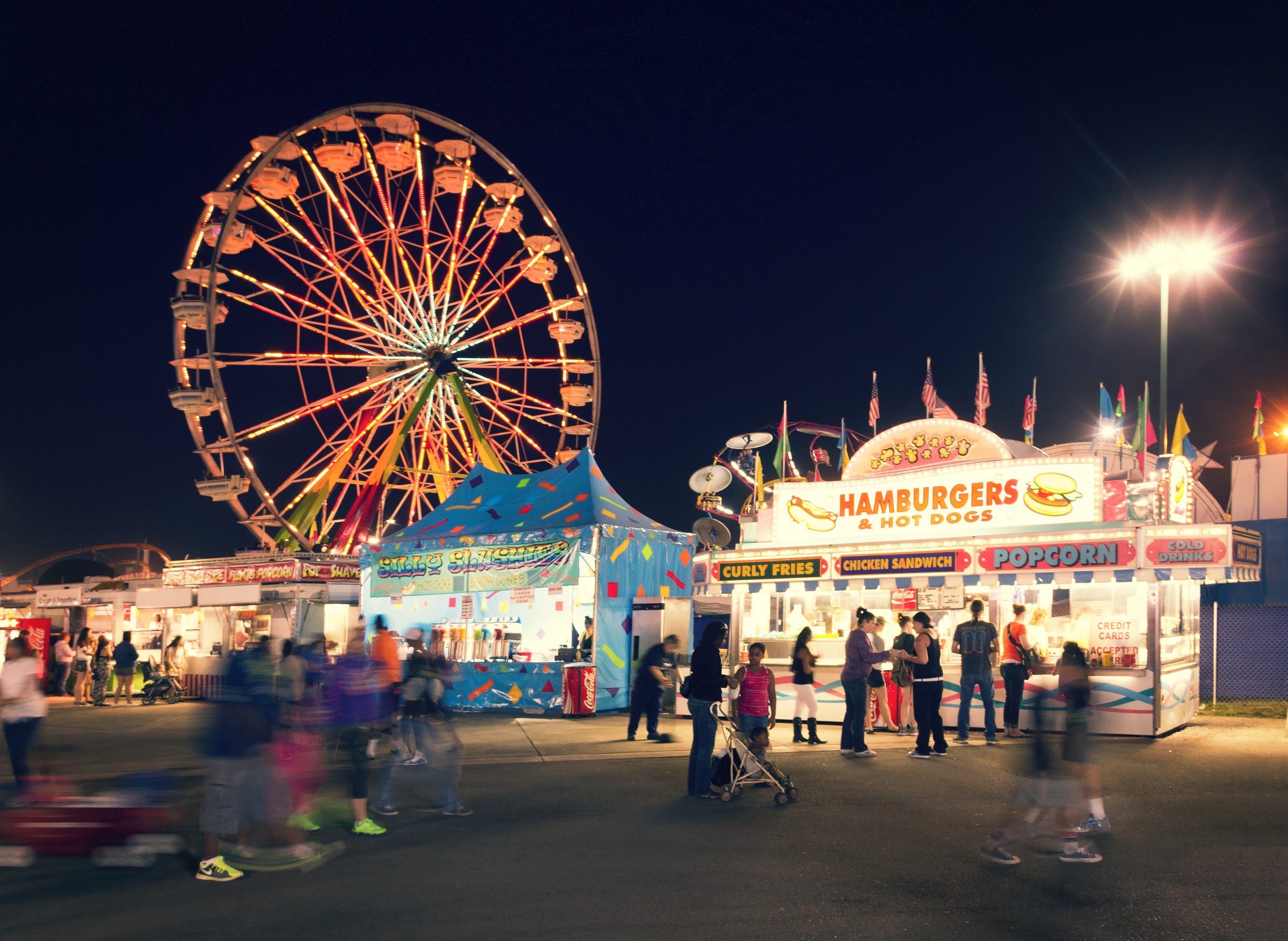 ThompsonJ_TheFair_004.jpg