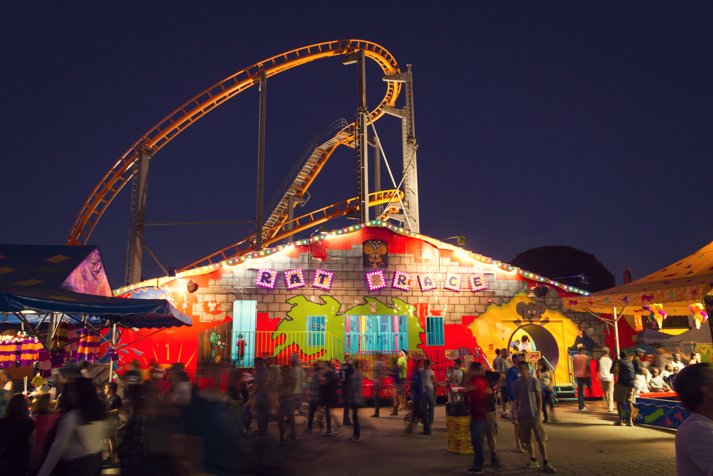 ThompsonJ_TheFair_006.jpg