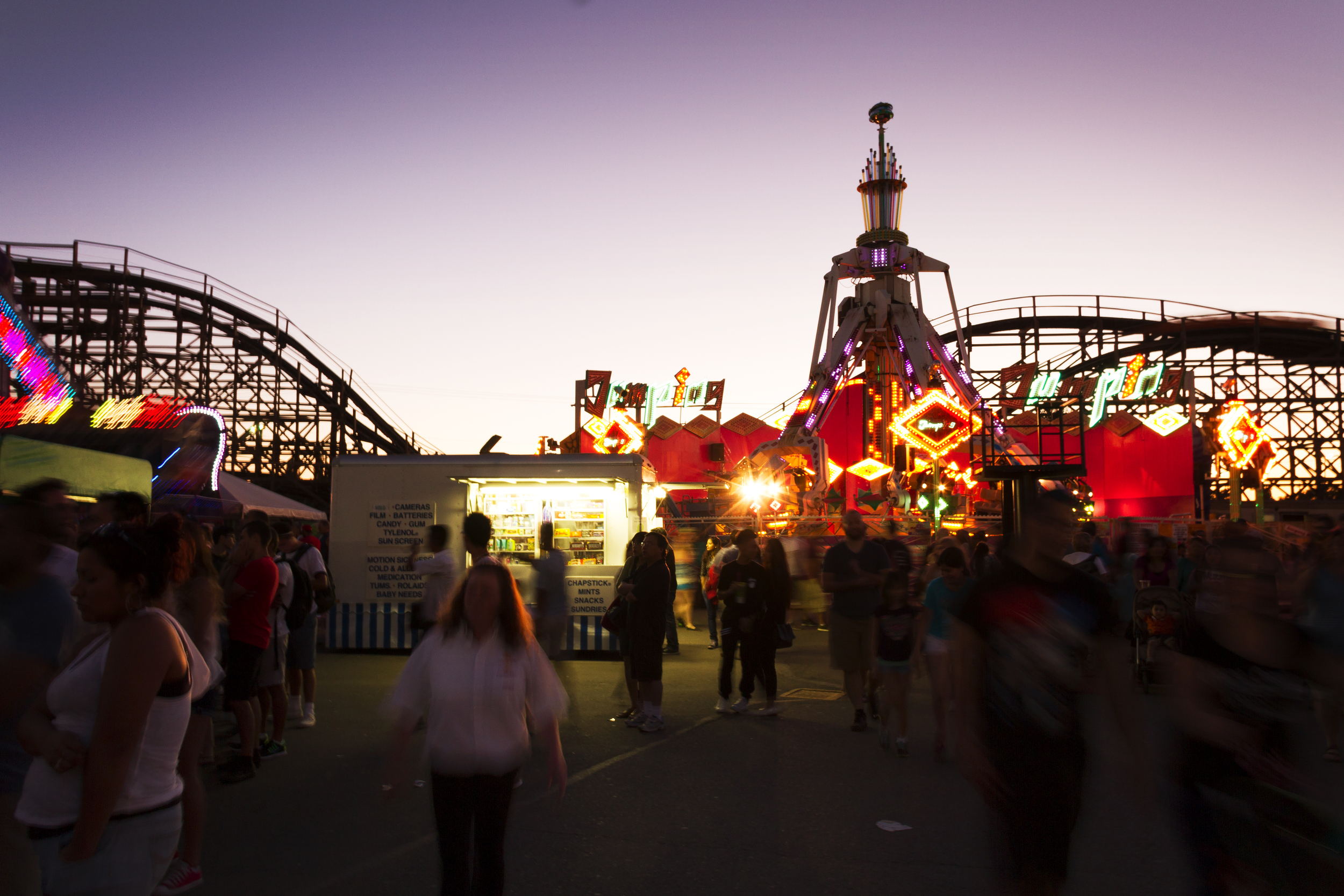 ThompsonJ_TheFair_009.jpg