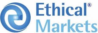 Ethical MarketLLC-Logo.png