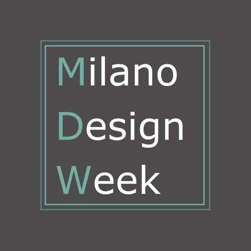 milanodesignweek16.png