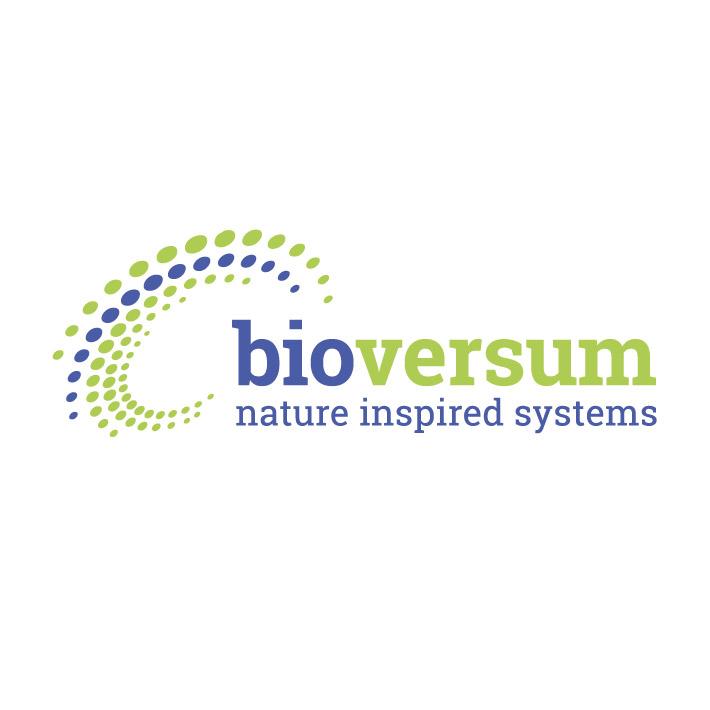 logo_bioversum_tel-RGB.jpg