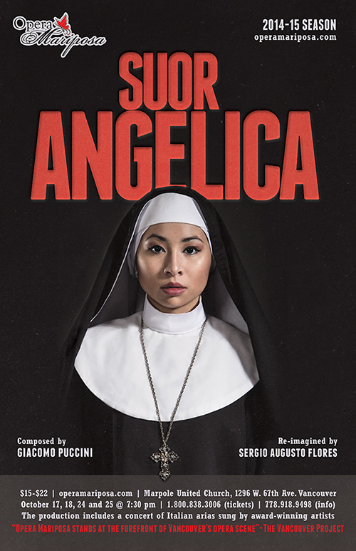 Suor Angelica Poster.jpg