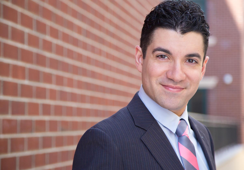 Javier Ignacio Legit Headshot