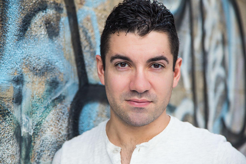 Javier-Ignacio-Headshot.jpg