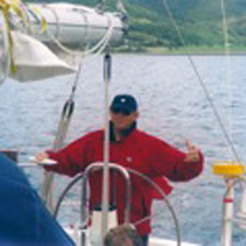 sea_sanctuaries_team_john_rugg.jpg
