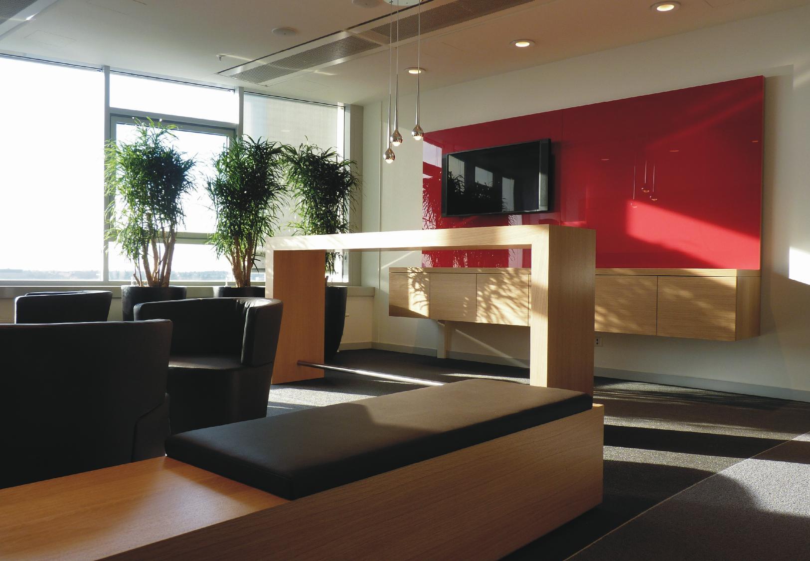 01-lounge.jpg