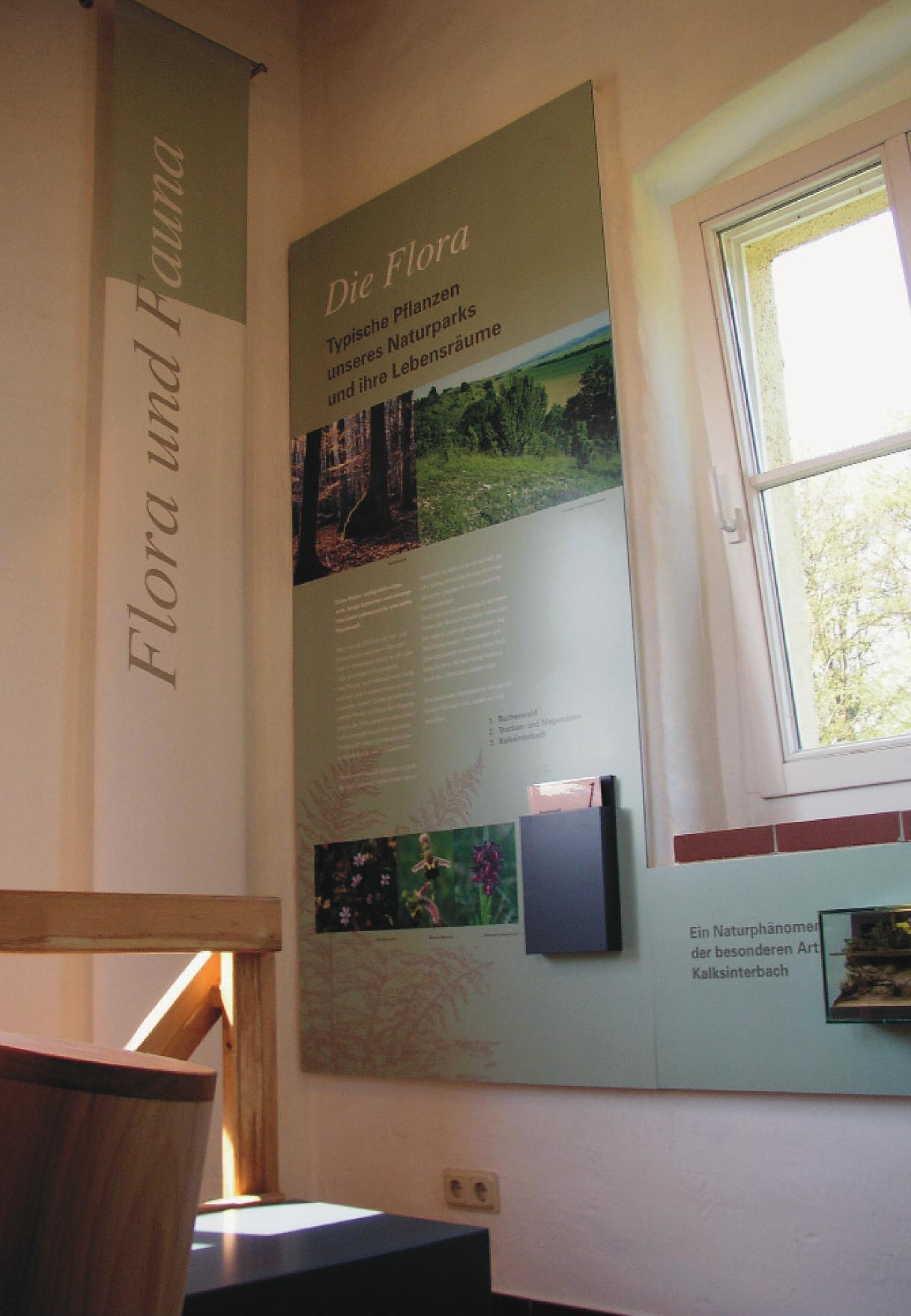 04-naturparkzentrum.jpg