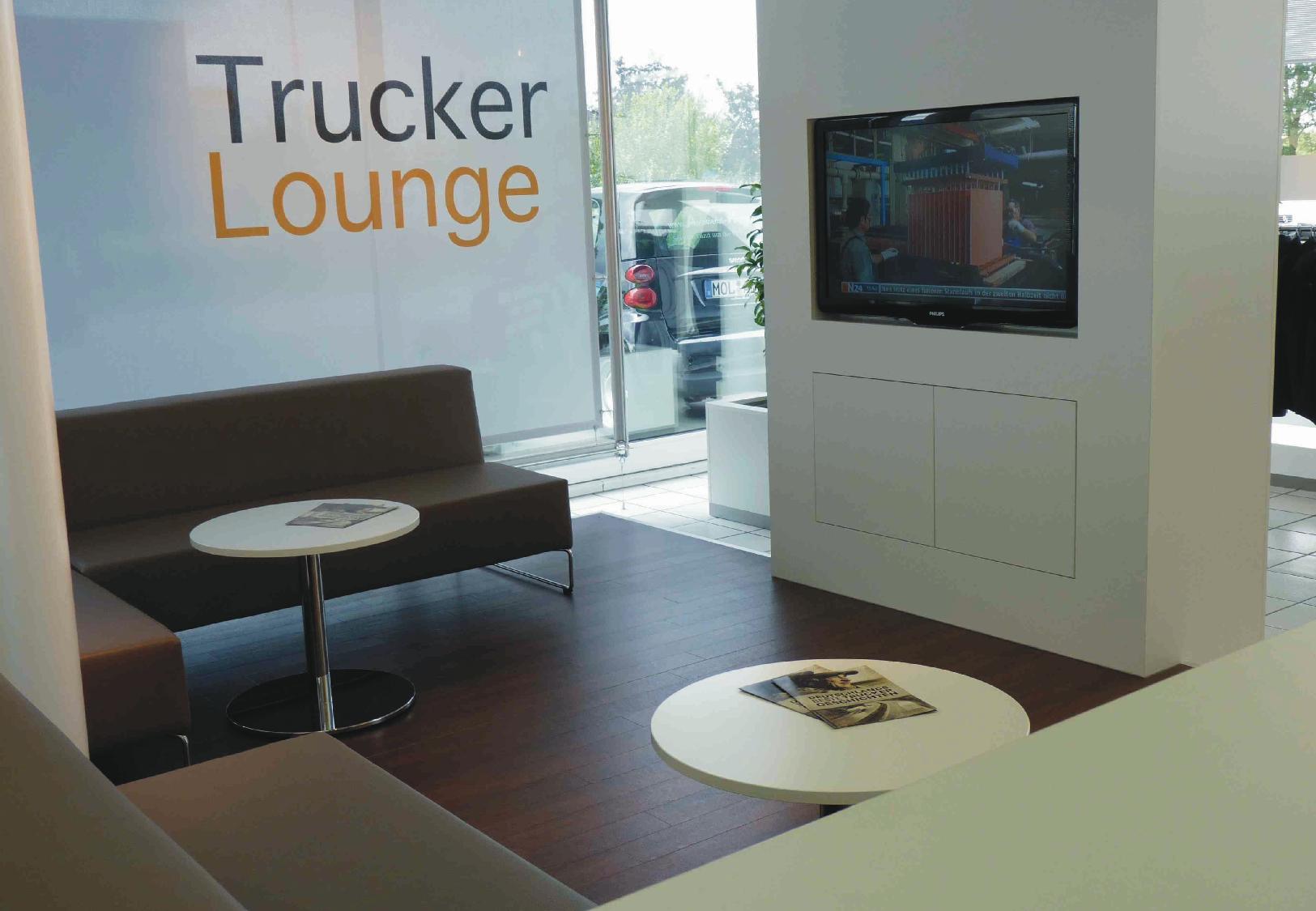 02_Trucker Lounge.jpg