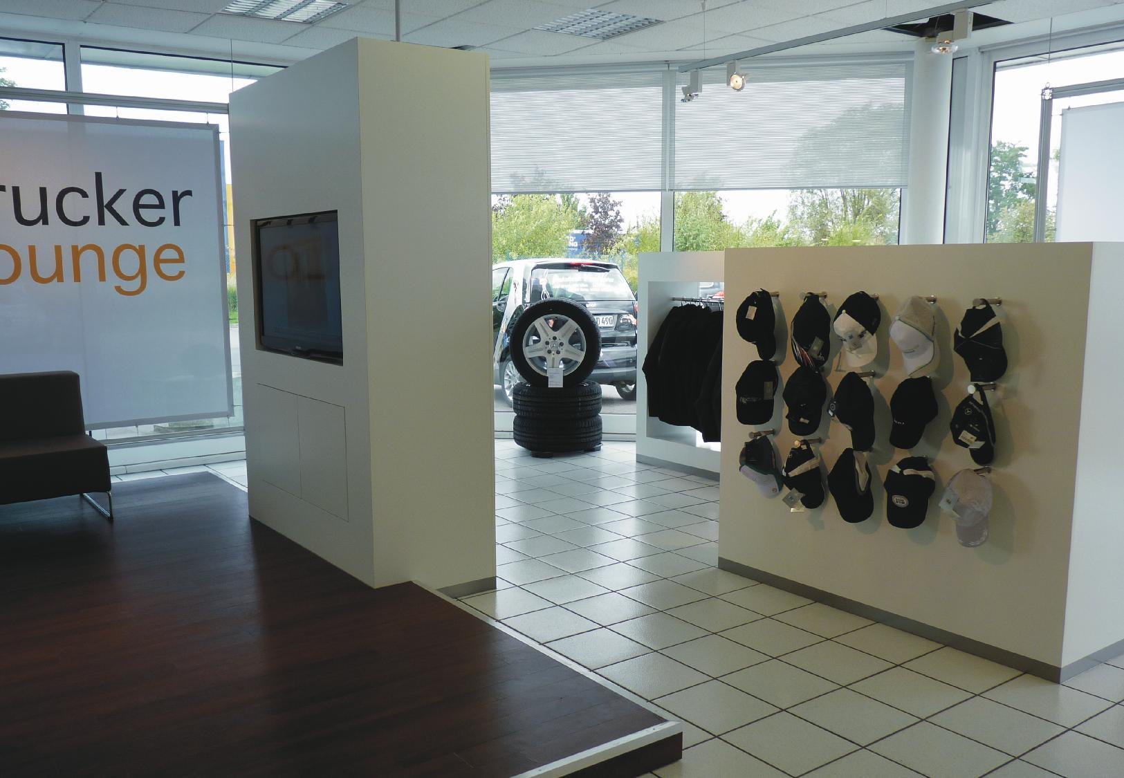 04_Trucker Lounge.jpg