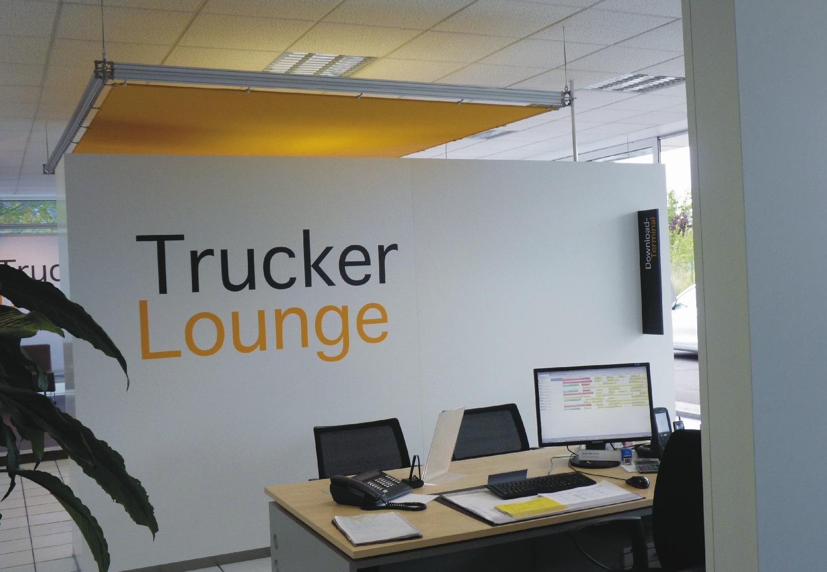 06_Trucker Lounge.jpg