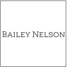 Bailey Nelson- Eyewear Australia.JPG