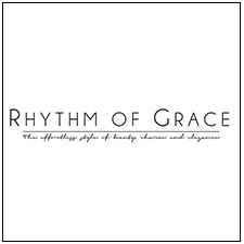Rhythm of Grace- Ladies Fashion.JPG