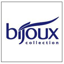 Bijoux- contemporary jewellery & quality stylish watches.JPG