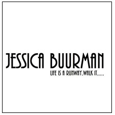 Jessica Buurman- Fashion and Accessories Australia.JPG