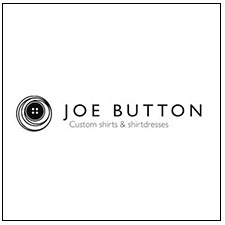 Joe Button- Ladies and Mens custom made clothing Australia.JPG