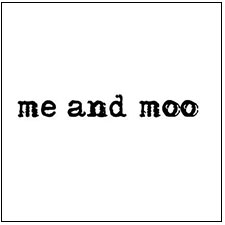 me and moo- ladies fashion and Accessories Australia.JPG
