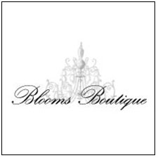 Blooms Boutique- Fashion and accessories Australia.JPG