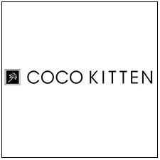 Coco Kitten- Ladies Fashion Australia.JPG