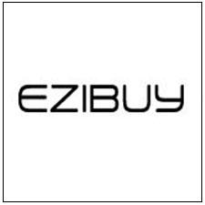 Ezibuy- Fashion and Homeware Australia.JPG
