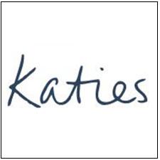 Katies- Ladies Fashion Australia.JPG