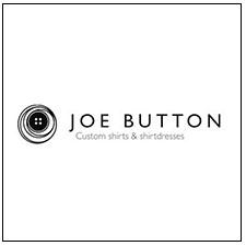 Joe Button- Ladies and Mens custom made clothing Australia.JPG