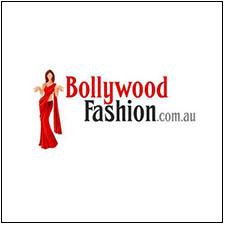Bollywood fashion- Bollywood Ladies Fashion Australia.JPG