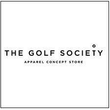 The Golf Society- designer golf clothing & accessories.JPG