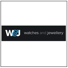 Watches and Jewellery- Watches and jewellery Online Store with Australia's Biggest Brands.JPG