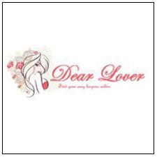 Dear Lover- Lingerie Austraila.JPG