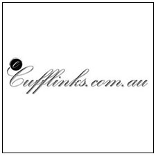 eCufflinks- Cufflinks and accessories.JPG