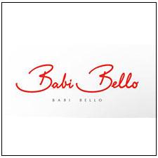 Babi Bello- Ladies Shoes Australia.JPG
