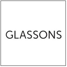 Glassons- ladies fashion Australia.JPG