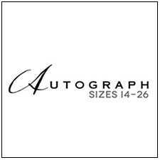Autograph- plus size ladies clothing.JPG