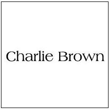 Charlie Brown- Ladies Fashion Australia.JPG