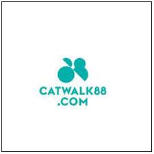 Catwalk- Fashion and accessories Australia.JPG