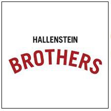 Hallenstein Brothers- New Zealand Menswear.jpg