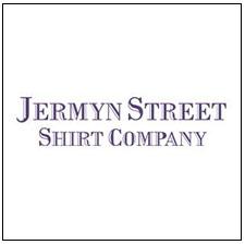 Jermyn Street Shirt Compant- Menswear Australia.JPG